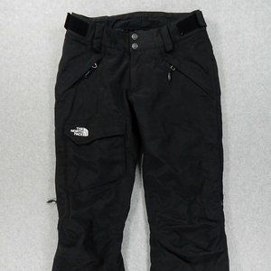 The North Face HyVent WaterProof Ski Pants